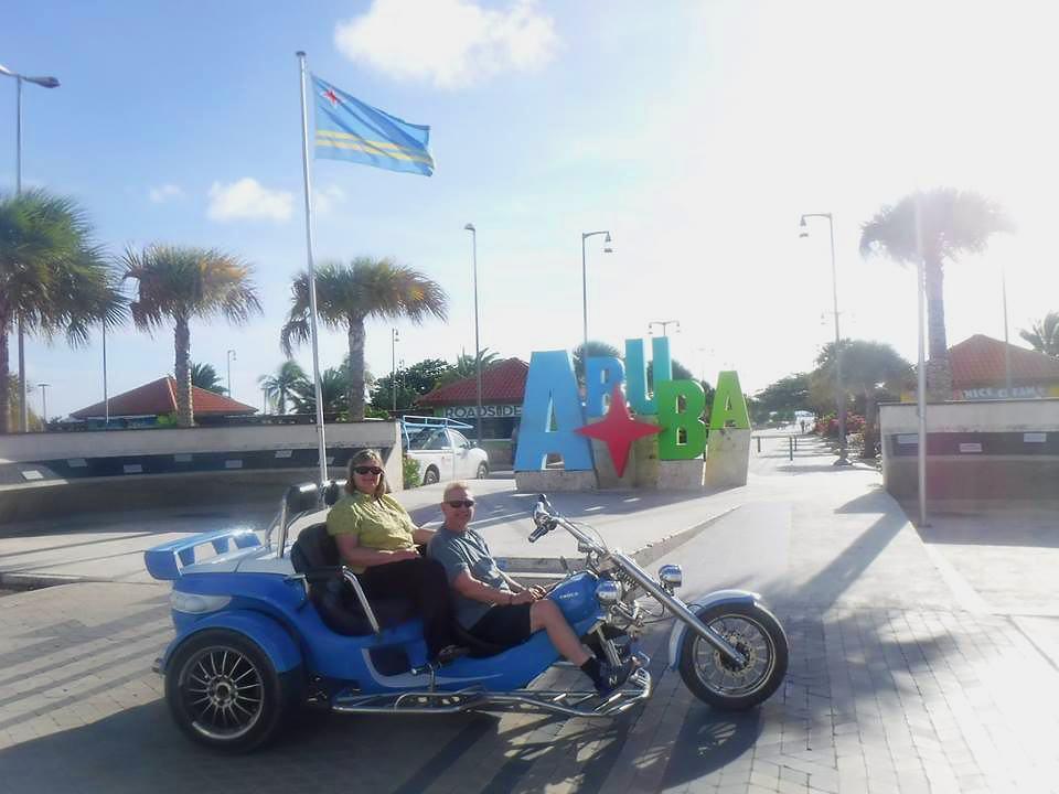 trikes-aruba-edit-visitaruba-things-to-do-blog-by-megan-rojer