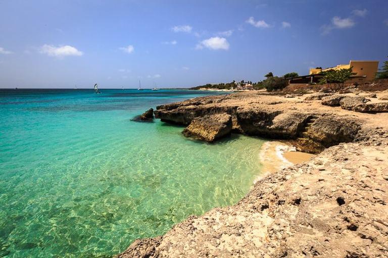 Photo-by-Aruba-Beach-Club-Resales-visitaruba-timeshare