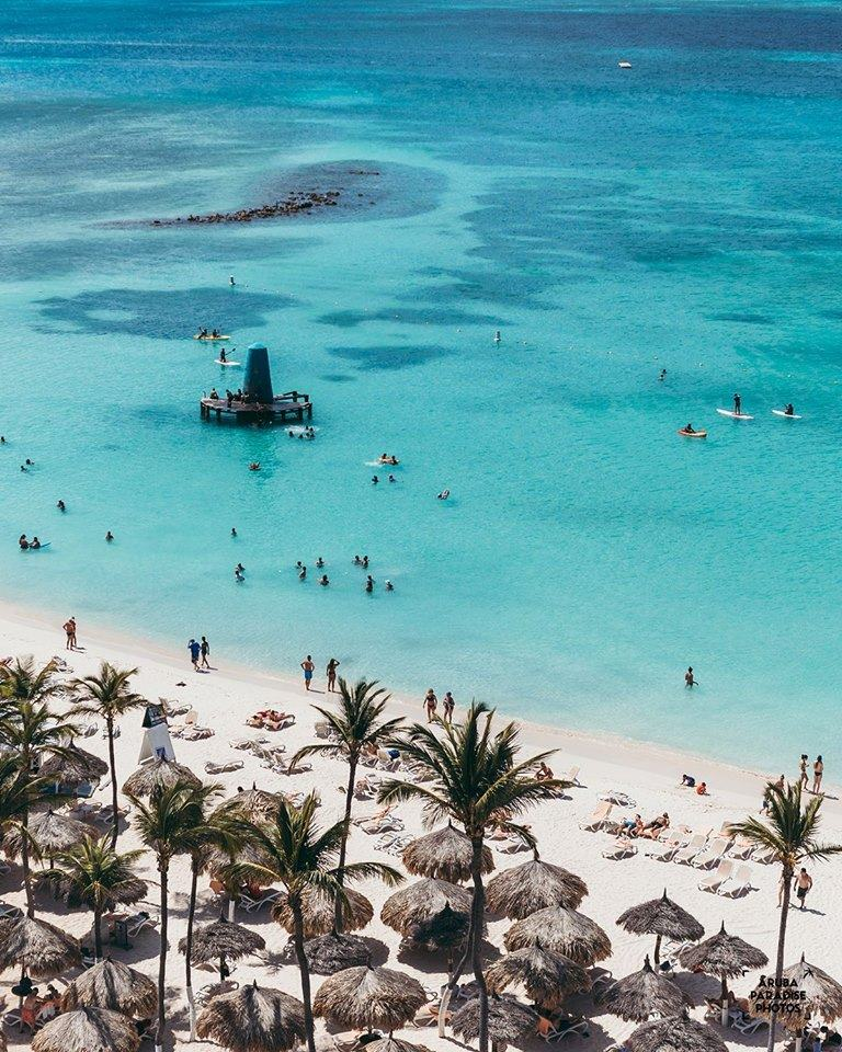 photo-by-aruba-paradise-photos-visitaruba
