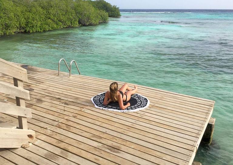 photo-by-boardwalk-small-hotel-aruba