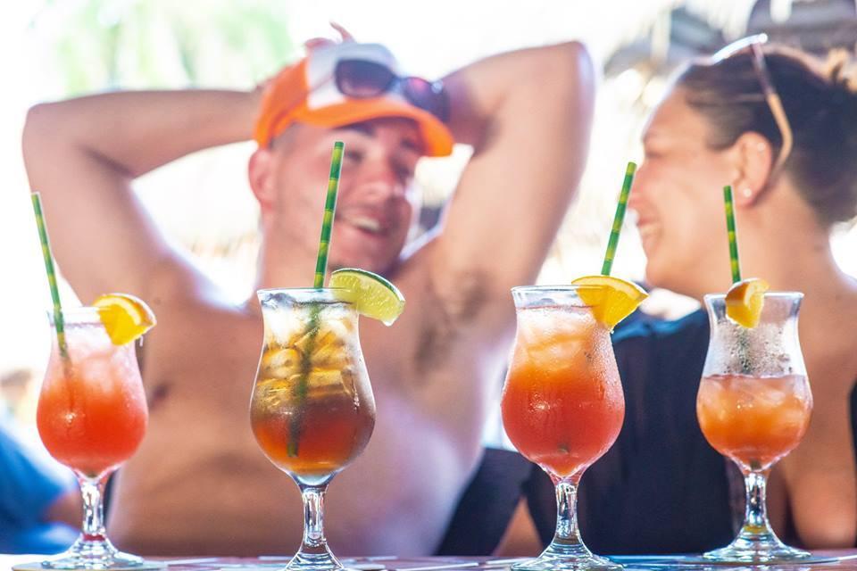 photo-by-matthews-beachside-restaurant-aruba
