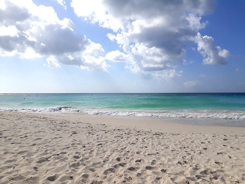 photo-by-stacy-baumann-lacle-visitaruba-aruba-beaches
