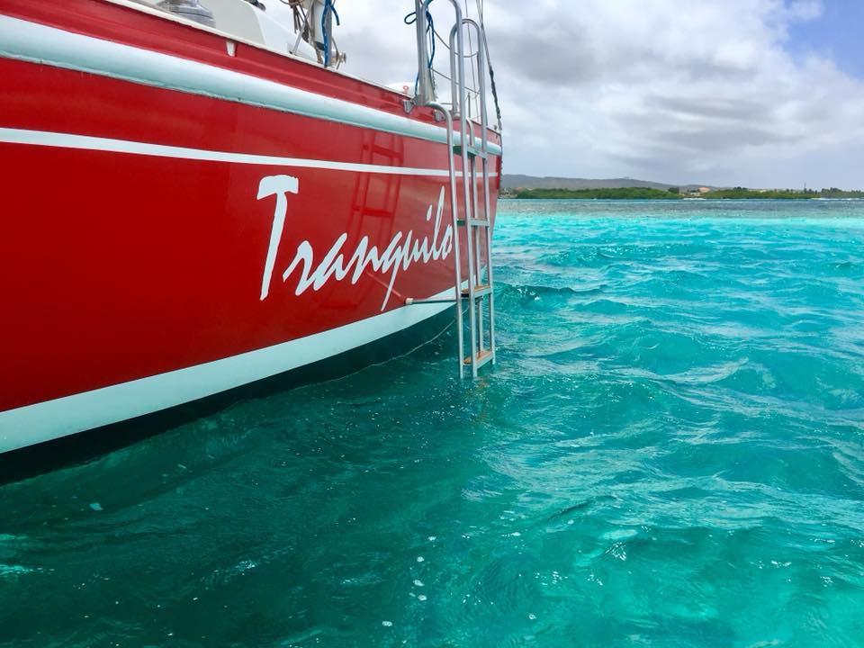 photo-by-tranquilo-charters-aruba-visitaruba