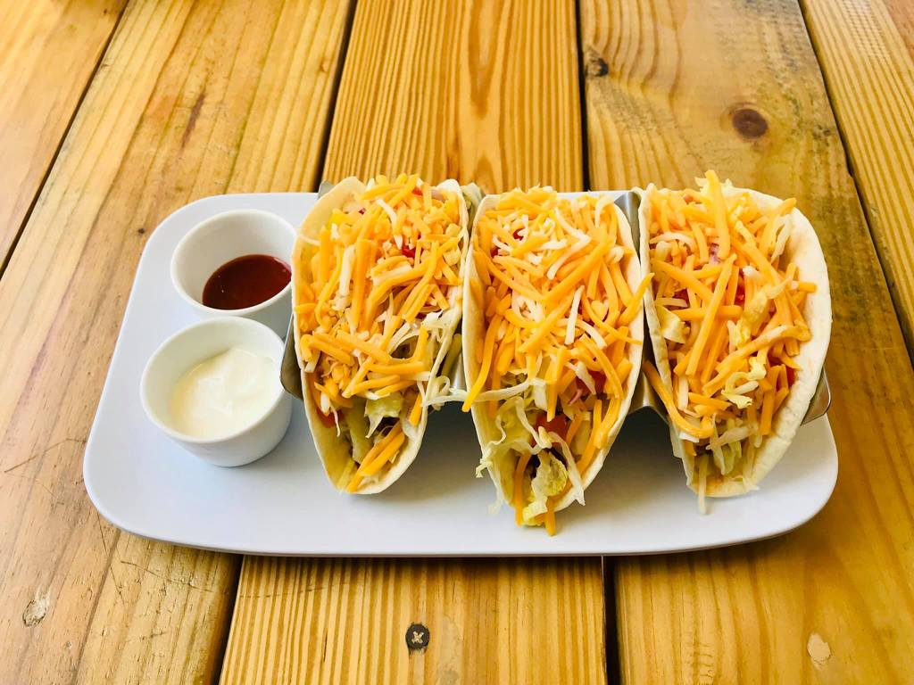 Tacos_Kulture_Cafe_Aruba