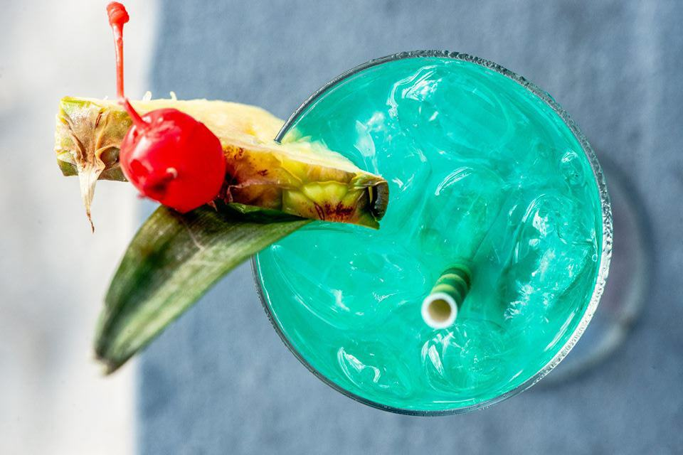 11 Tasty Drinks to Try in Aruba