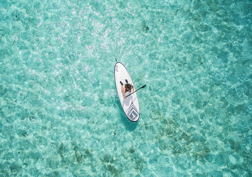 5 Float-worthy Aruba Beaches