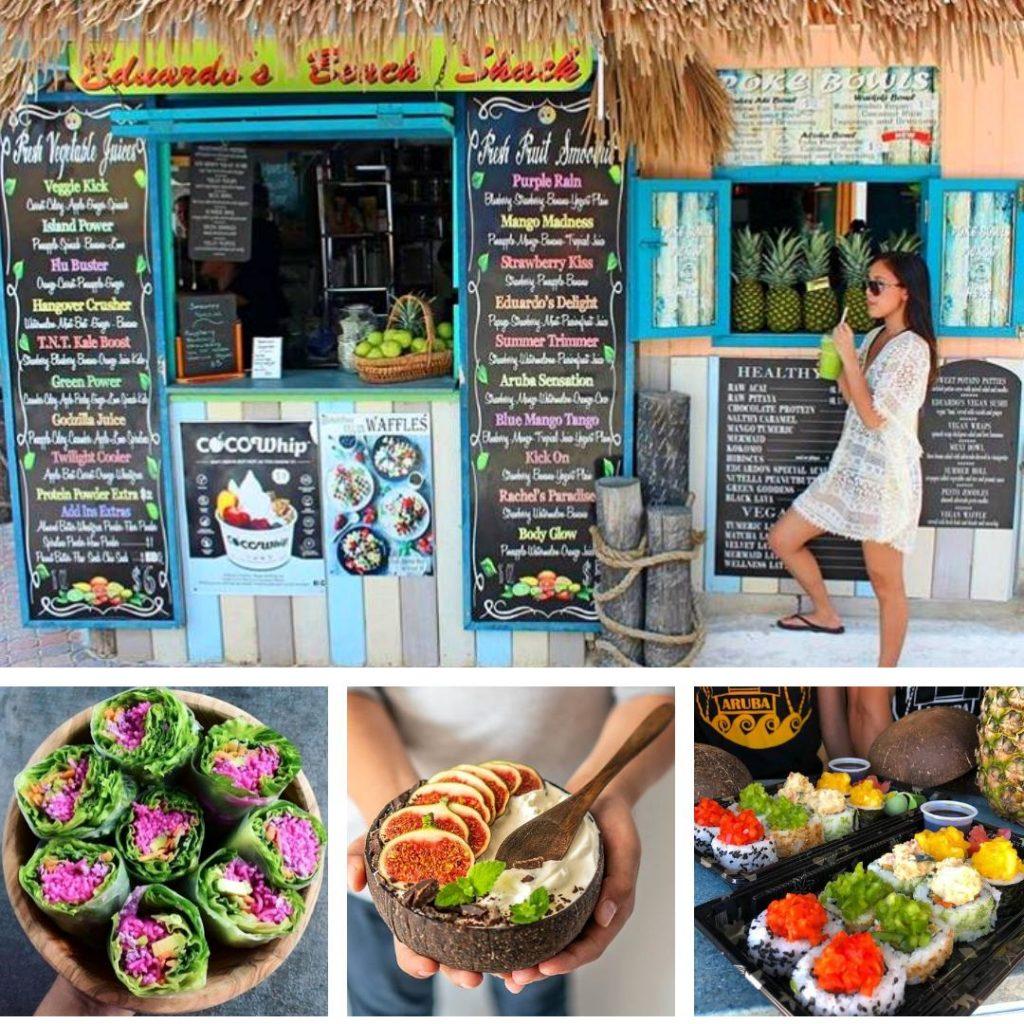photos-by-eduardos-beach-shack-aruba-visitaruba-blog-beachfront-bites