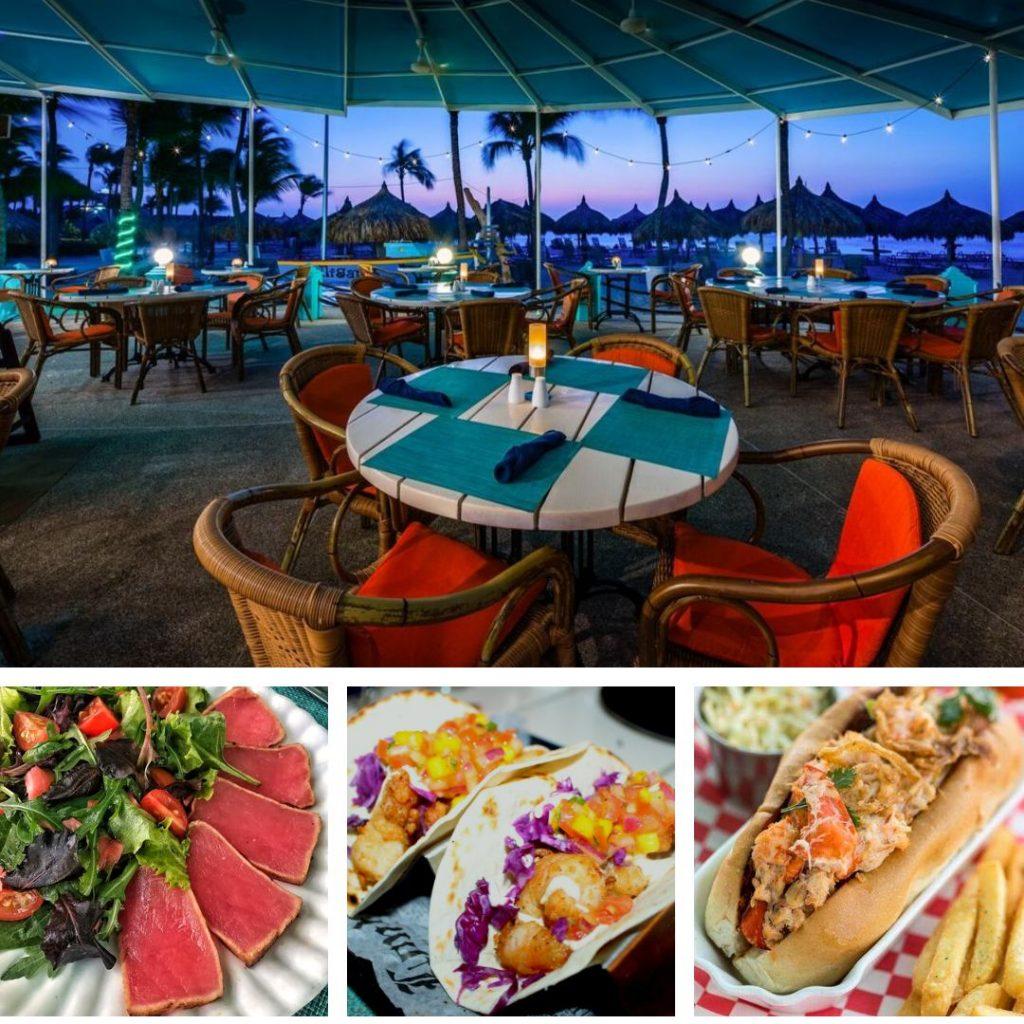 photos-by-gilligans-seafood-shack-visitaruba-blog-beachfront-bites