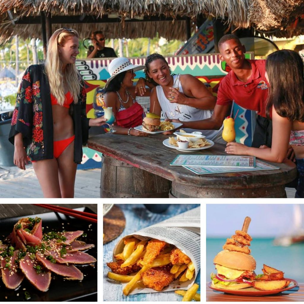 photos-by-moomba-beach-bar-restaurant-visitaruba-blog-beachfront-bites
