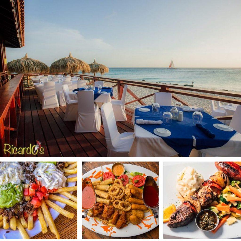 photos-by-ricardos-aruba-visitaruba-blog-beachfront-bites