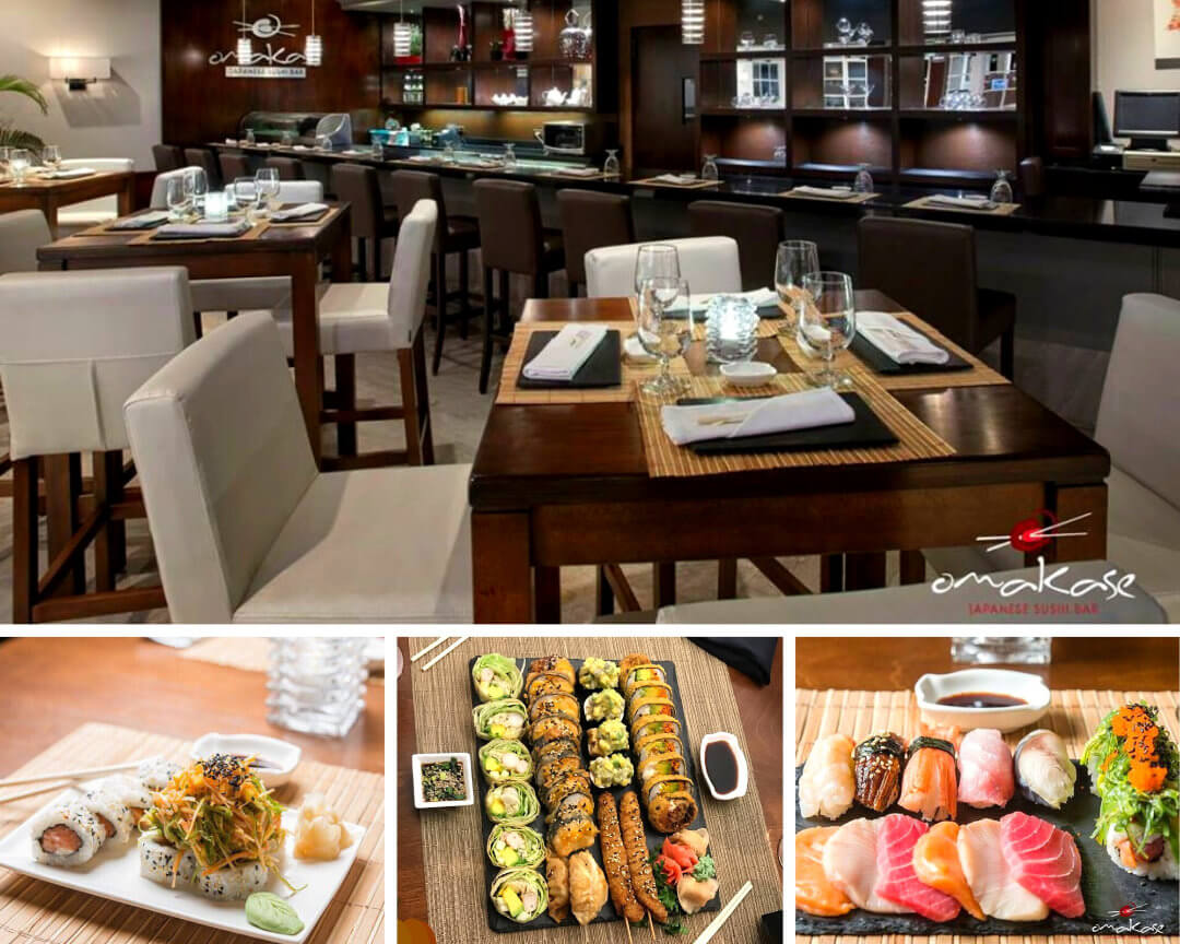 Omakase_Japanese_Sushi_Bar_Aruba-tasty-food-visitaruba-blog