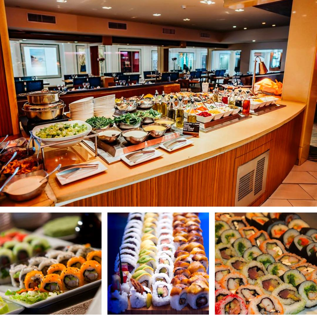 aquarius-buffet-style-restaurant-aruba-in-renaissance-resort-and-casino-oranjestad