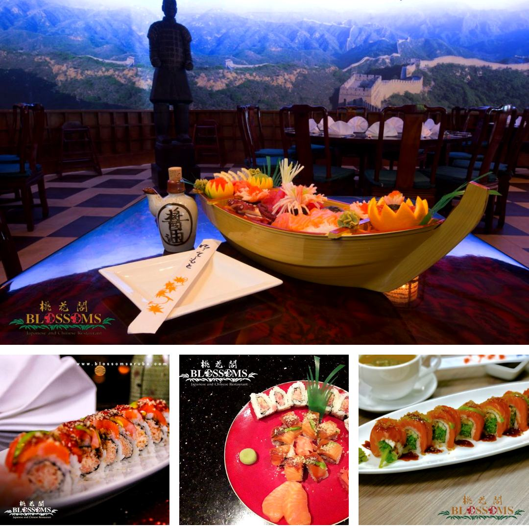 blossoms-restaurant-aruba-sushi-and-hibachi-palm-beach