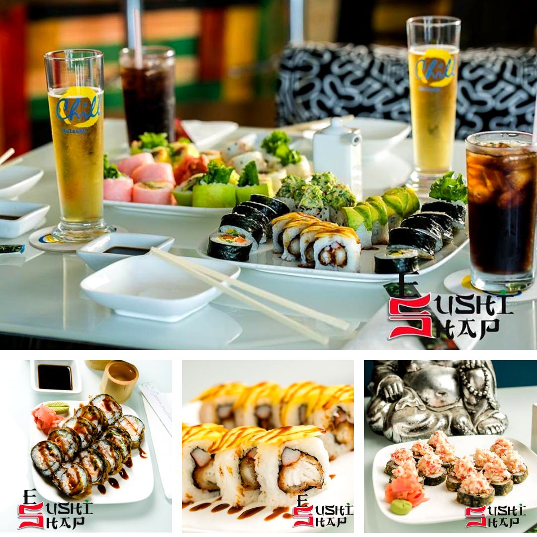 e-sushi-shap-aruba-restaurant