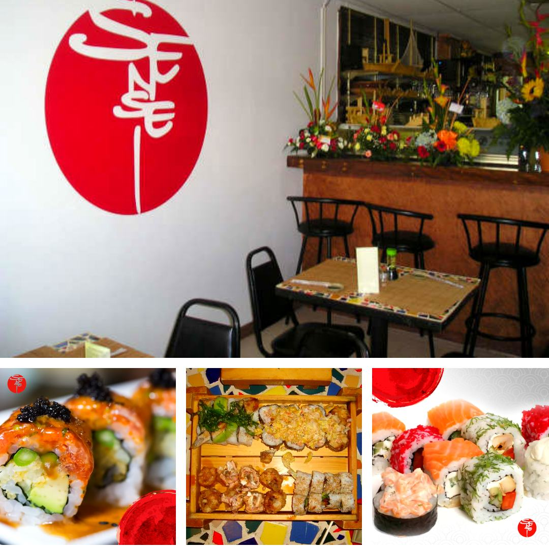 sensei-sushi-bar-santa-cruz-aruba-restaurant-local-dishes