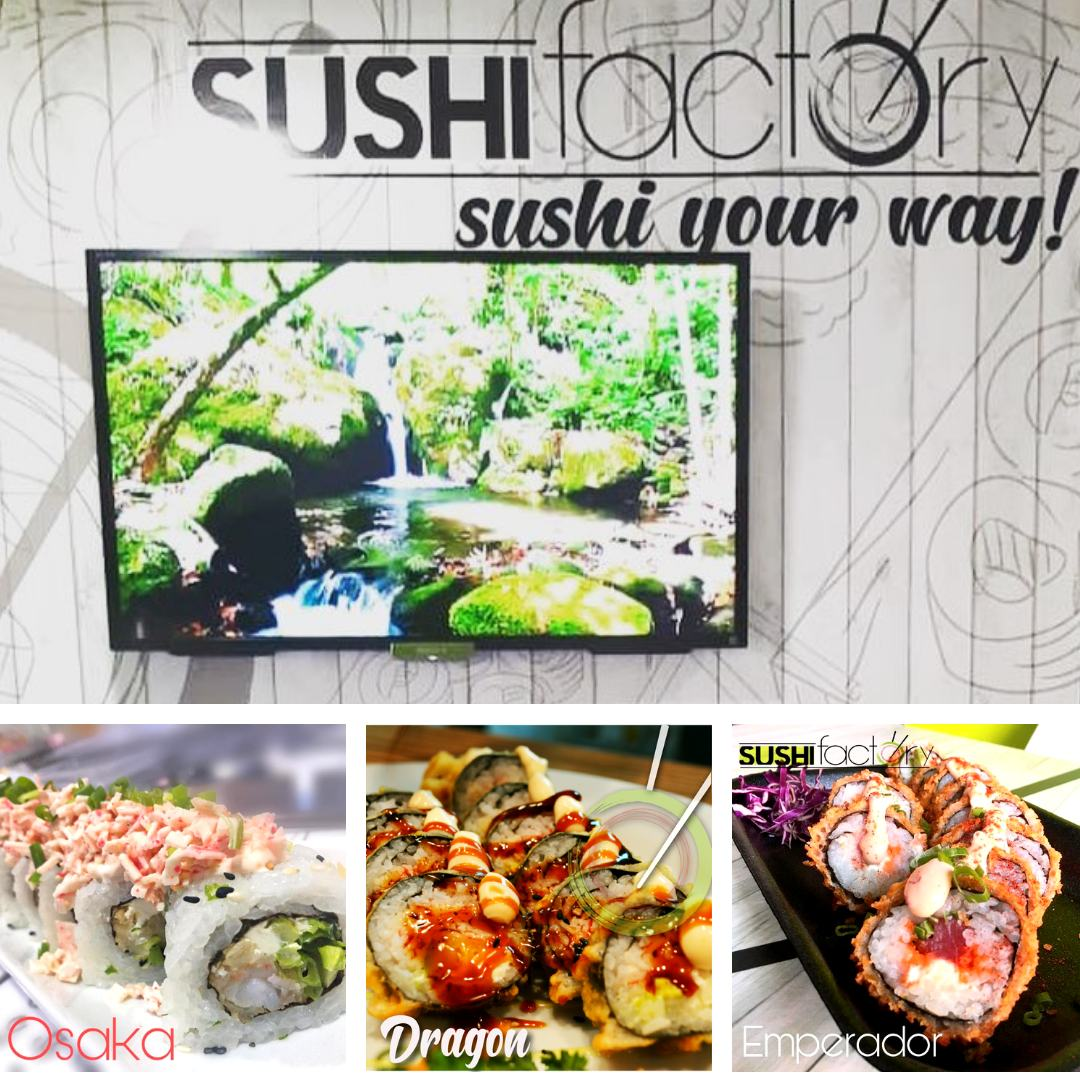 sushi-factory-aruba-togo-restaurant-casual-dining