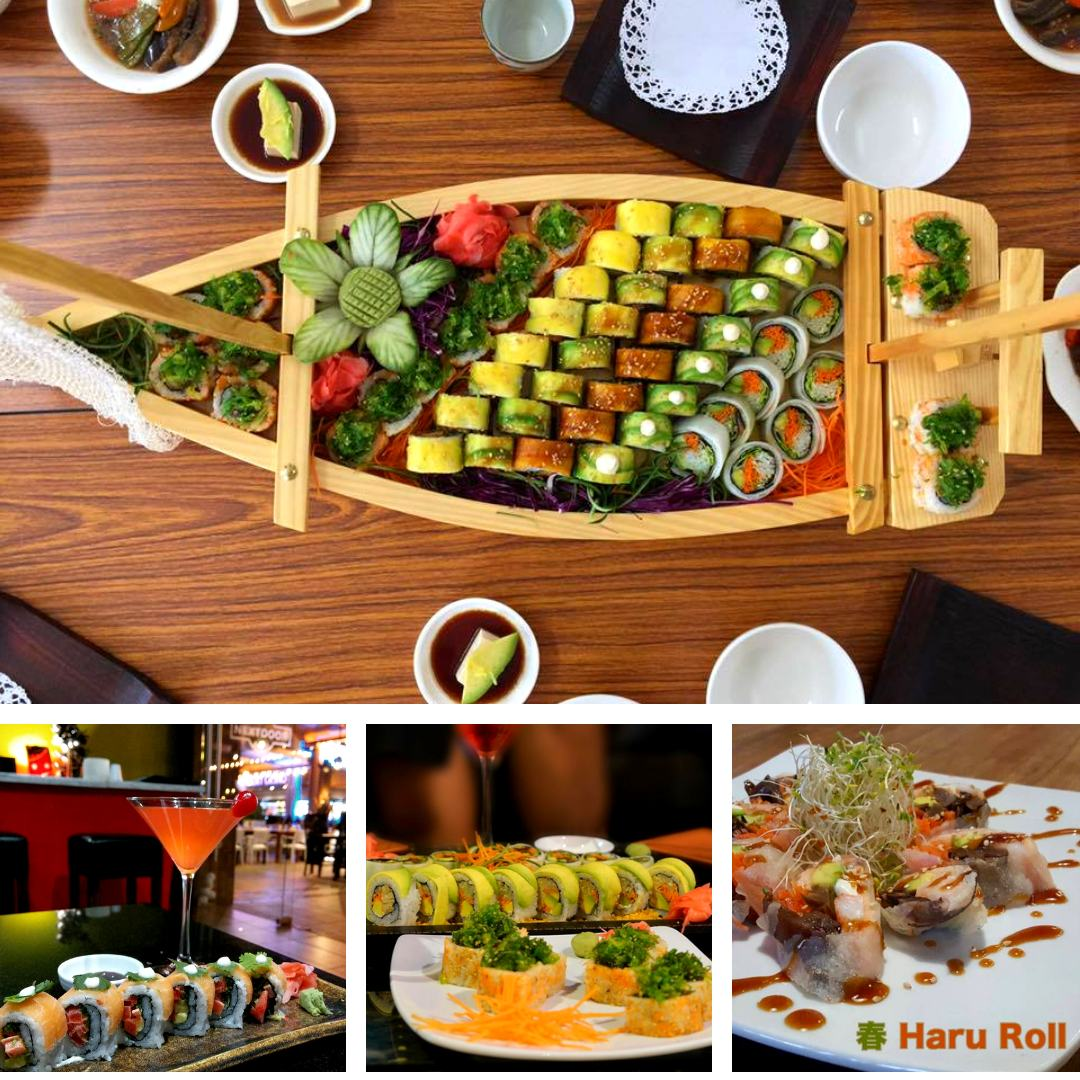 sushi-ya-aruba-restaurant-and-martini-lounge-renaissance-marketplace