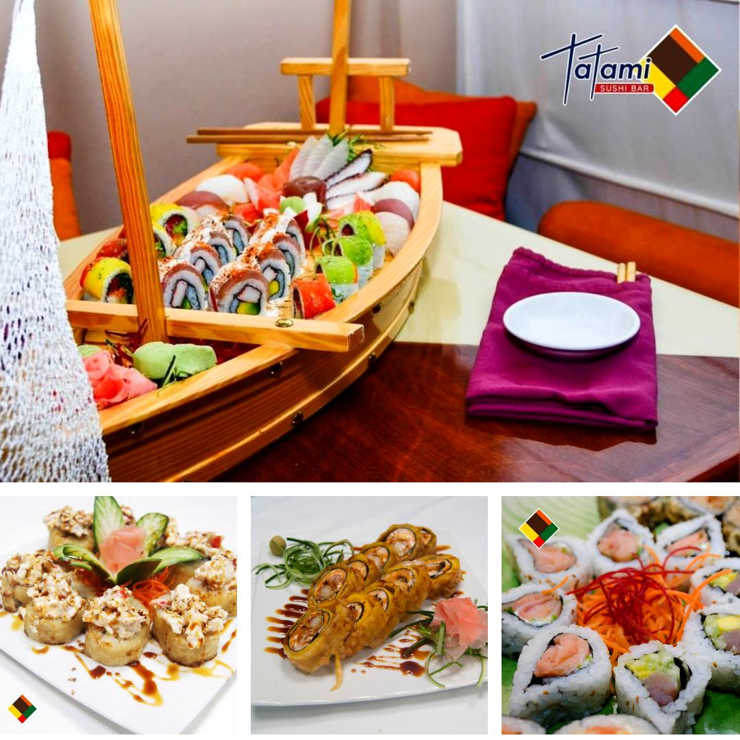 tatami-sushi-bar-and-restaurant-aruba-oranjestad
