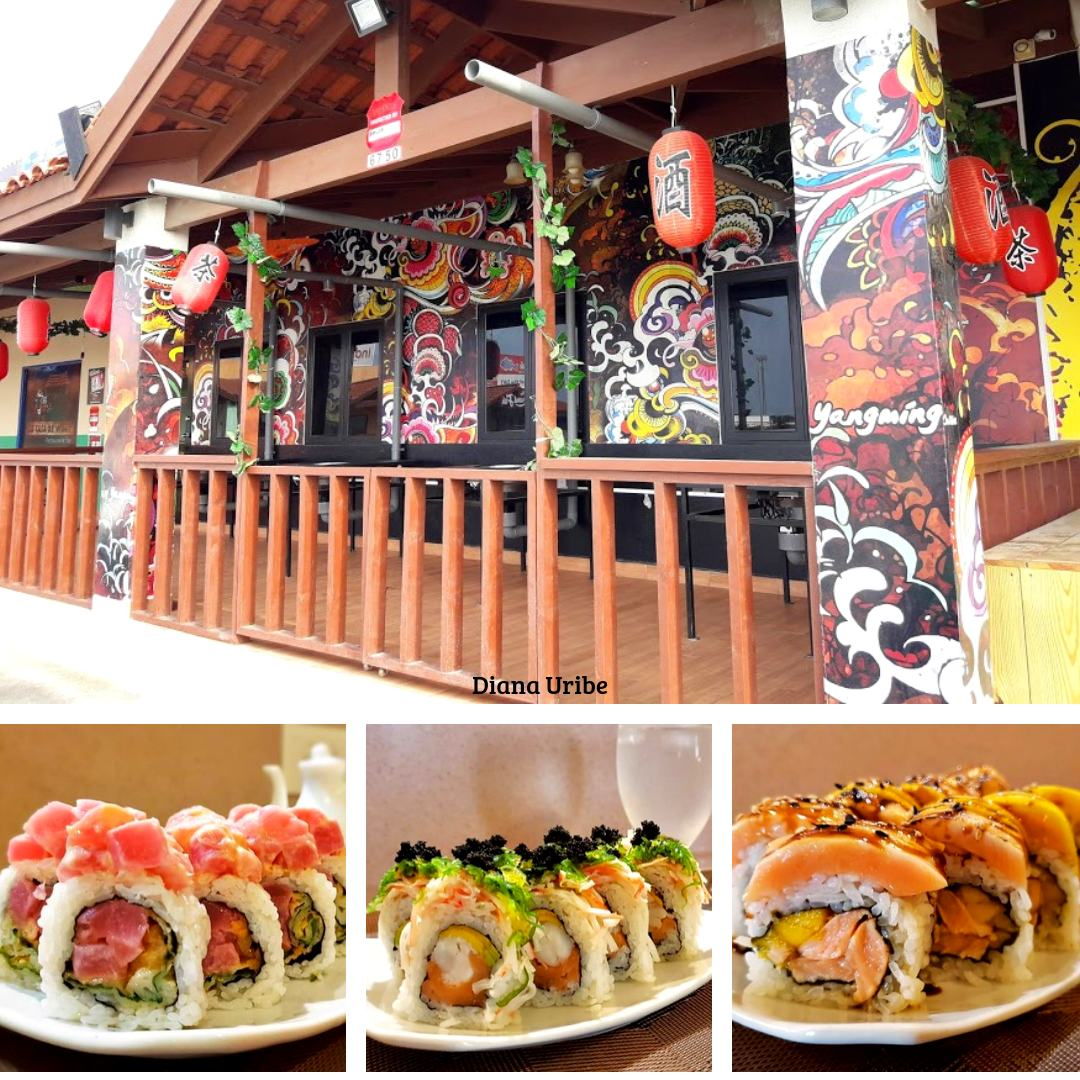 yangming-cuisine-sushi-restaurant-aruba-korean-bbq