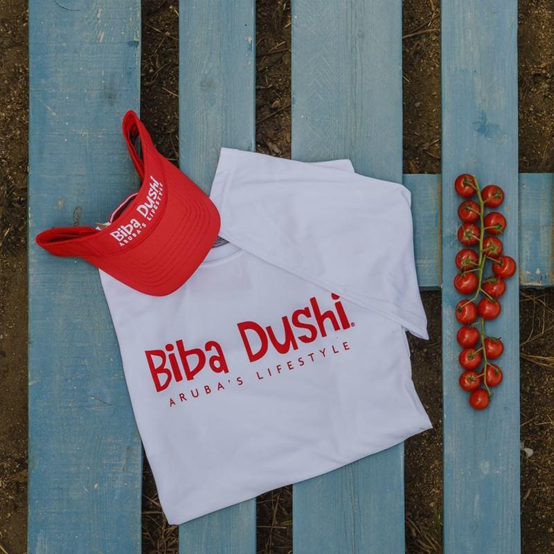 biba-dushi-shit-visor-coconuts-aruba-visitaruba-