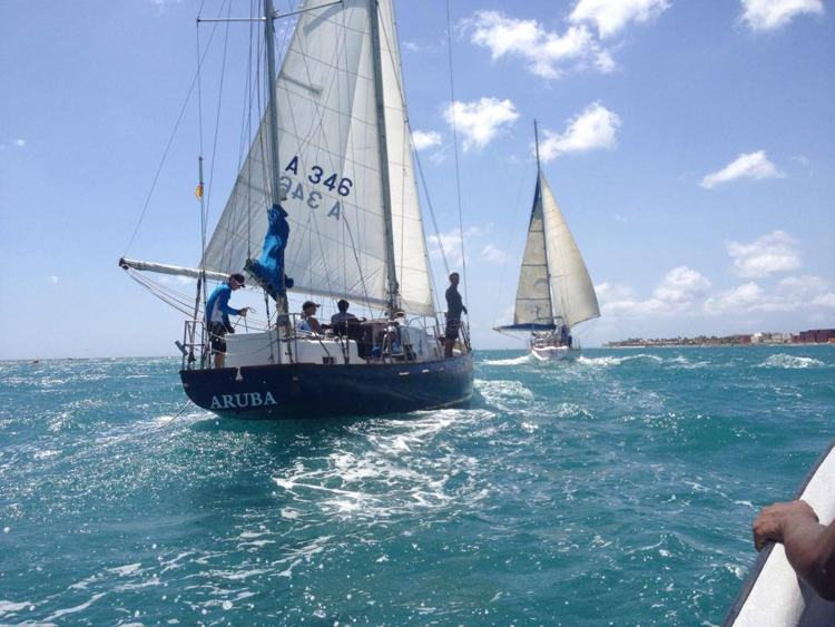 photo-by-aruba-international--regatta--2019-