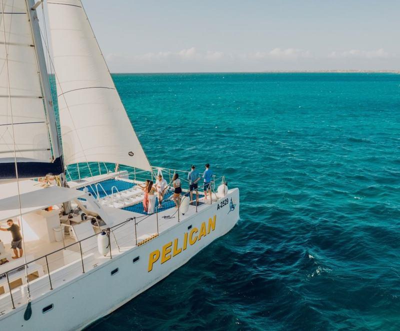 photo-by-pelican-adventures-aruba