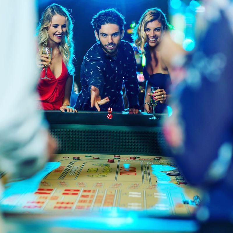 photo-by-stellaris-casino-at-marriott-aruba-resort-caribbean-visitaruba