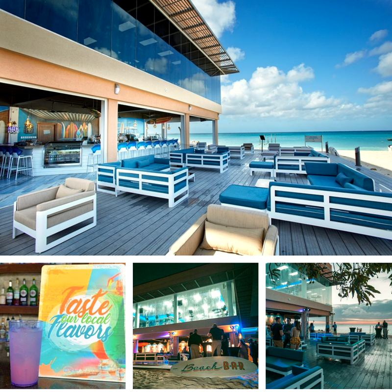 7 Groovy Places in Aruba to Catch up with Friends | Visit Aruba Blog