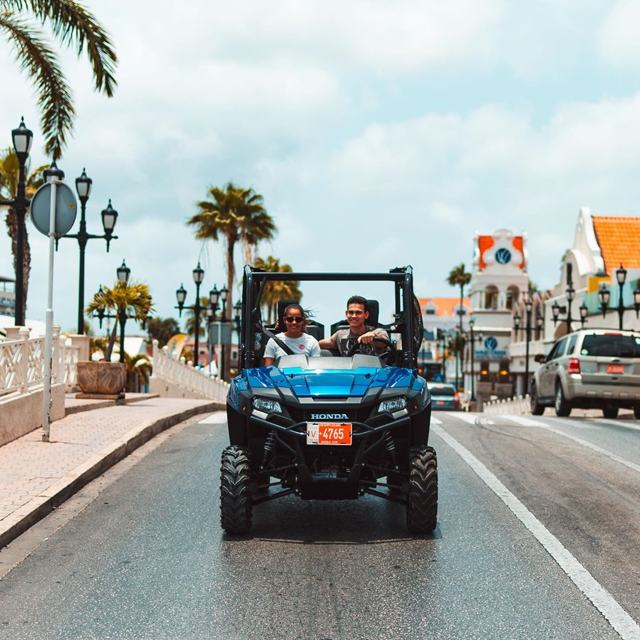 photo-by-real-deal-utv-rentals-aruba-visitaruba-
