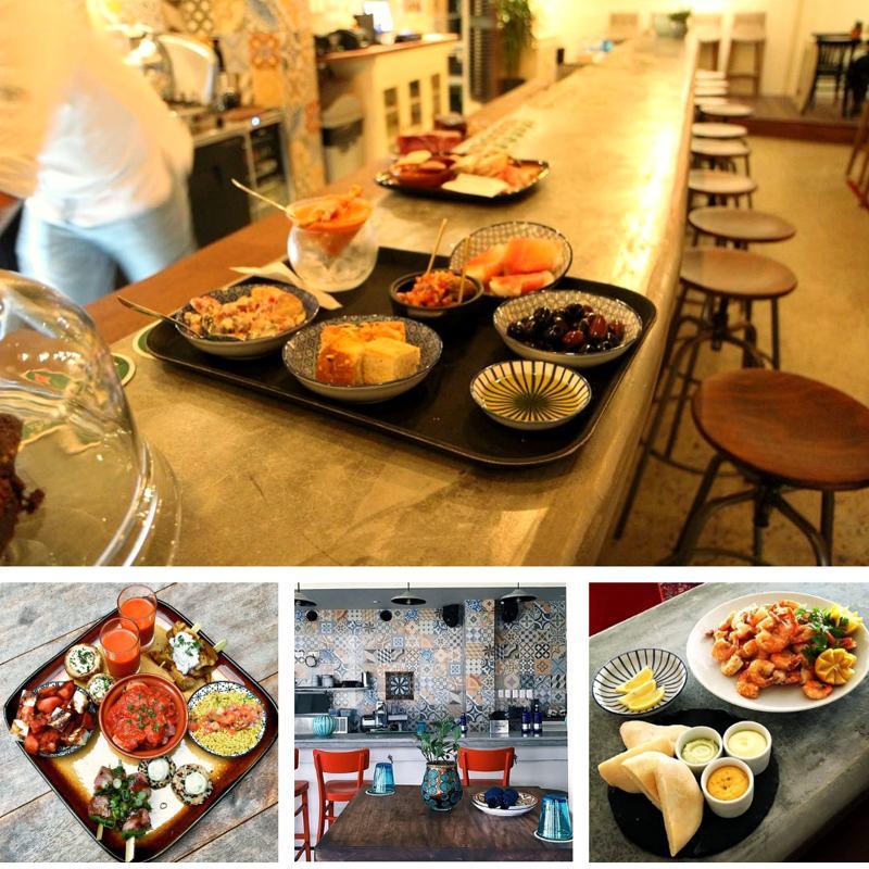 recommendation-aruba-maroc-restaurant-and-tapas-bar-visitaruba-blog