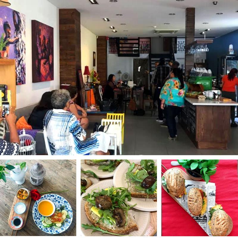 recommendation-aruba-visitaruba-blog-baz-rrr-galleria-and-brasserie-oranjestad