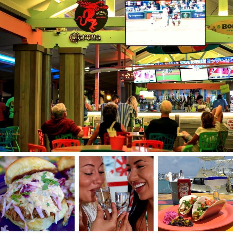 recommendation-aruba-visitaruba-blog-lucys-retired-surfers-bar-and-restaurant-aruba