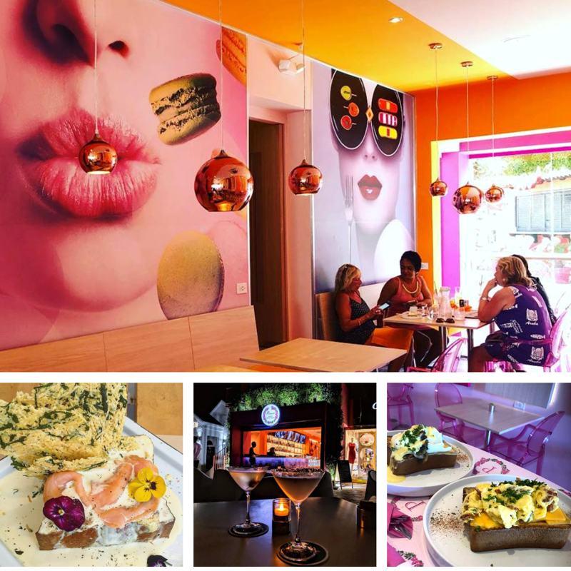 recommendation-aruba-visitaruba-blog-picnic-food-boutique-wine-bar