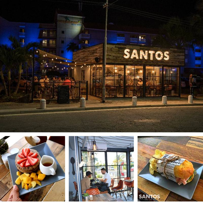 recommendation-aruba-visitaruba-blog-santos-coffee-with-soul-restaurant-dushi-hospitality-group