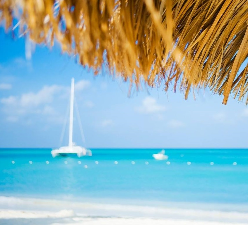 14 Things to Know Before Your Travel to Aruba