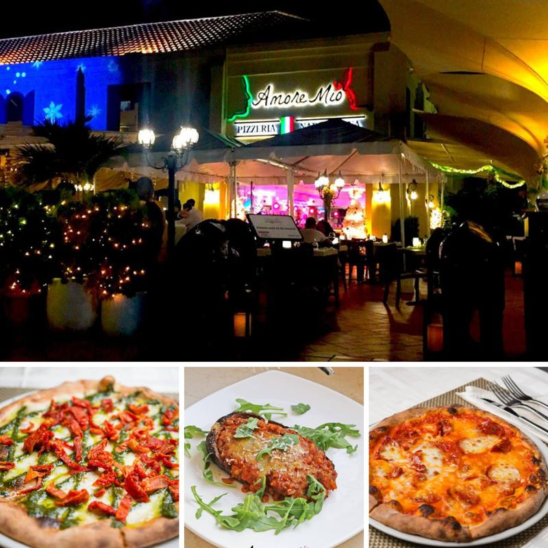 amore-mio-pizzeria-napoletana-aruba-late-night-food-restaurants