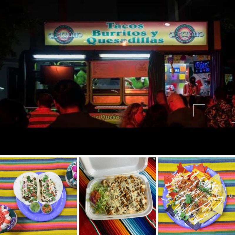 el-mexicano-food-truck-aruba-late-night-food