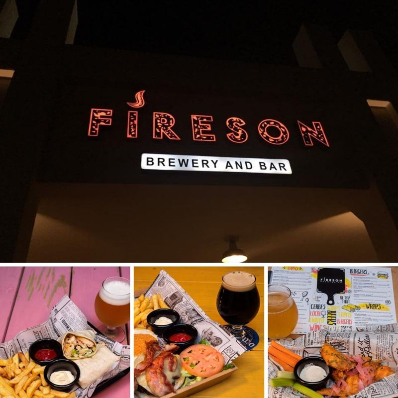 fireson-brewing-aruba-late-night-food-restaurant-and-bar