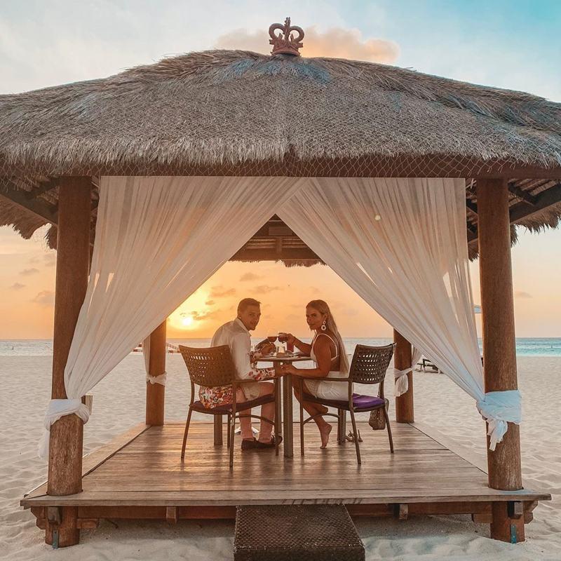 photo-by-adrihuerres-elements-restaurant-aruba