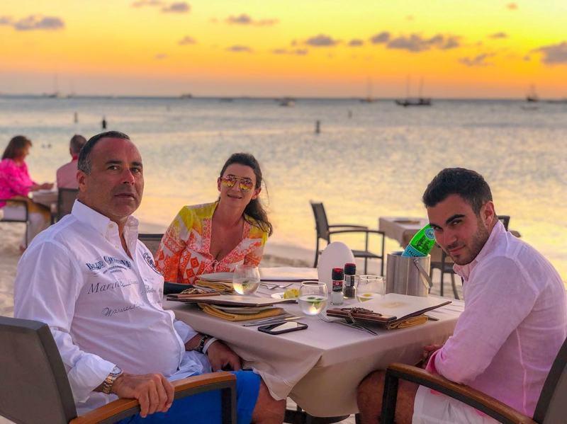 photo-by-karimkelkhoury-of-atardi-restaurant-aruba-at-marriott