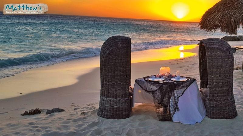 photo-by-matthews-beachside-restaurant-aruba-2