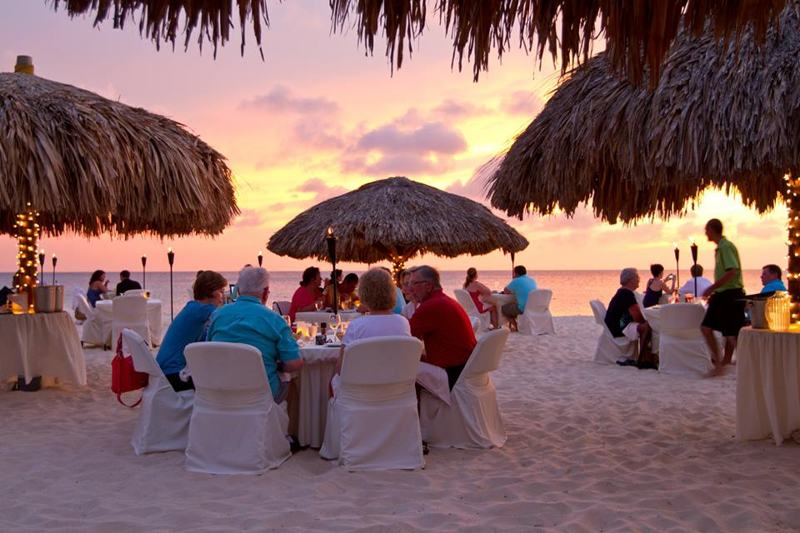 photo-by-passions-on-the-beach-restaurant-aruba-4