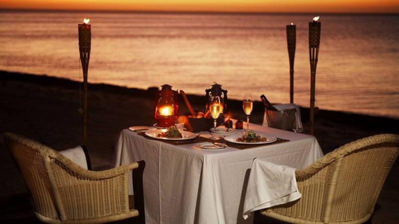 photo-by-ricardos-restaurant-aruba-
