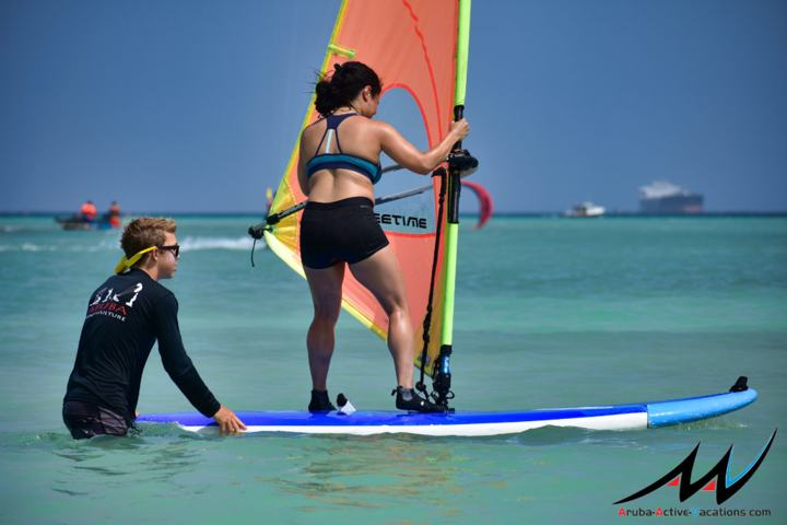 aruba-active-vacations-windsurfing-kite-surfing-fisherman-huts