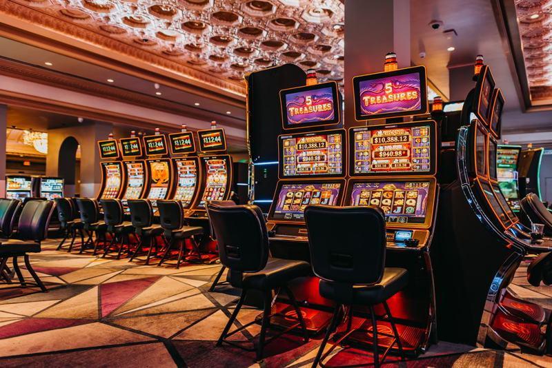 photo-by-Wind-Creek-Aruba-Casino-monday-wednesday-bingo-event