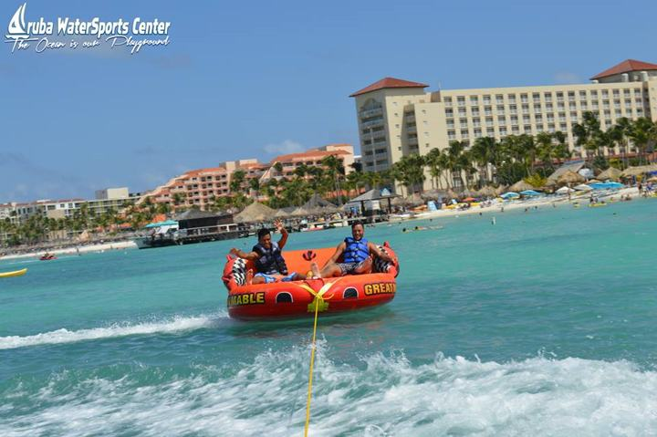 photo-by-aruba-watersports-center-tube-riding-banana-boats-palm-beach