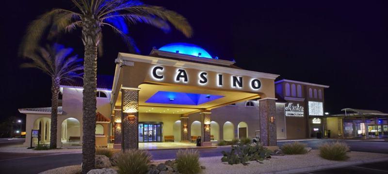 photo-by-awemainta-awe-mainta-of-alhambra-casino-aruba