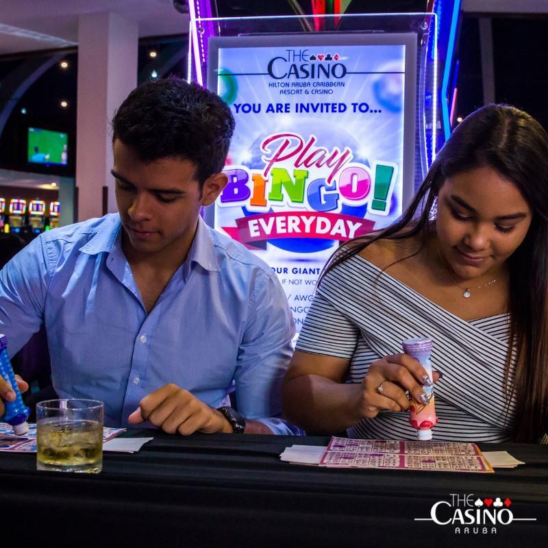 photo-by-the-casino-aruba-hilton-resort-visitaruba-bingo-hopping-blog