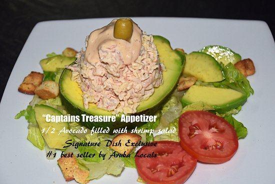 signature-appetizer-avocado