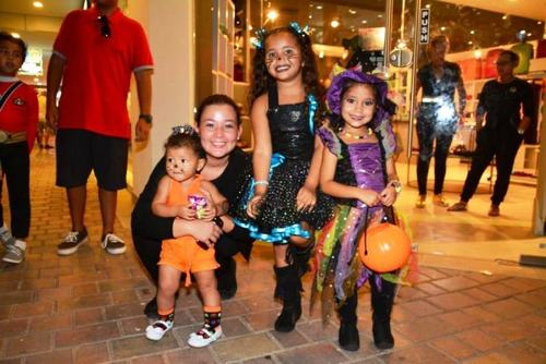 Photo-by-Palm-Beach-Plaza-Mall-aruba-trick-or-treat=-halloween-2019-event